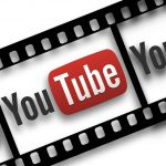 Youtube Analytics Tools