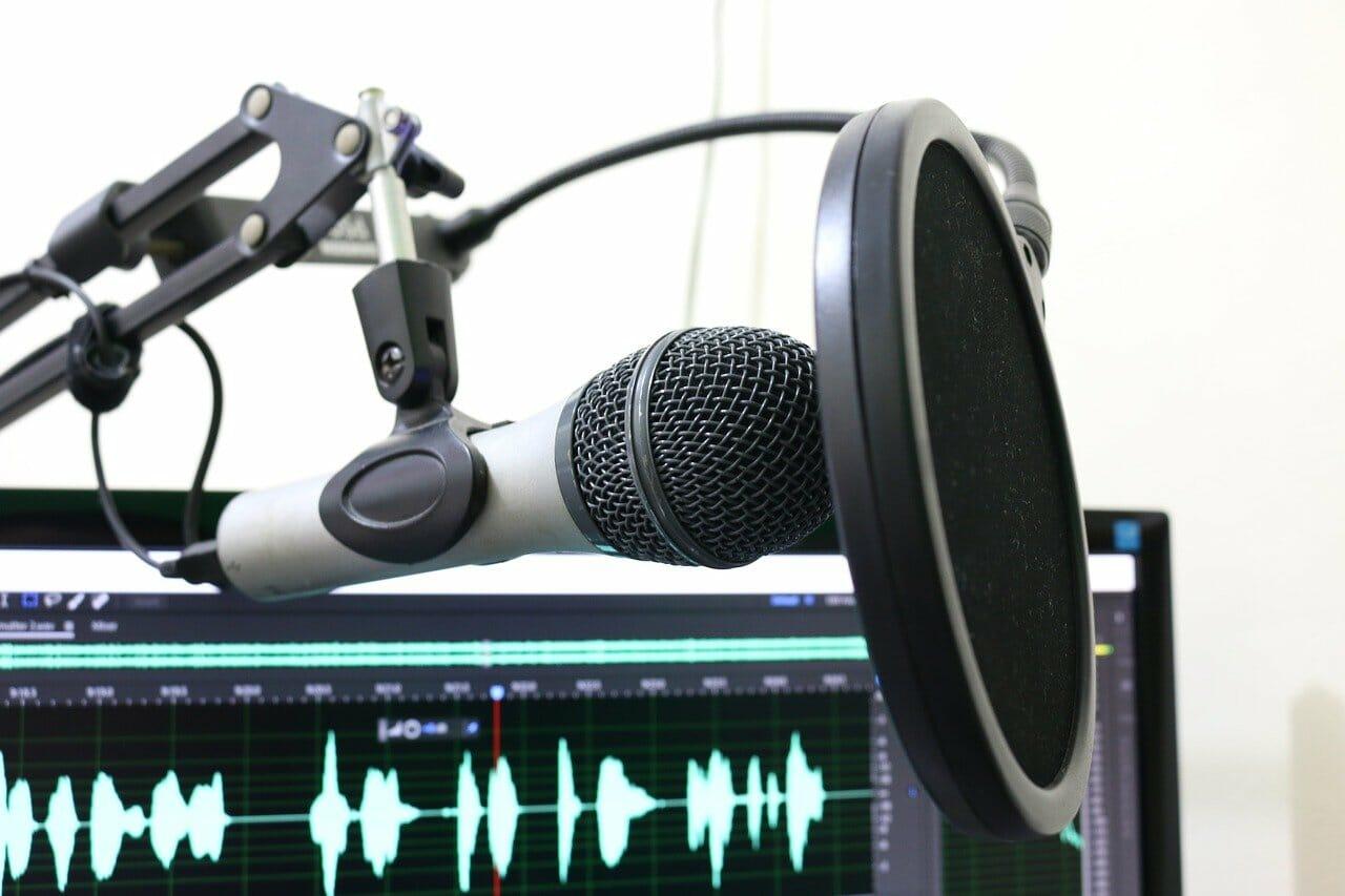 8 Recording Software Tools