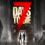 7-day-to-die-hero