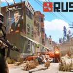 rust-game
